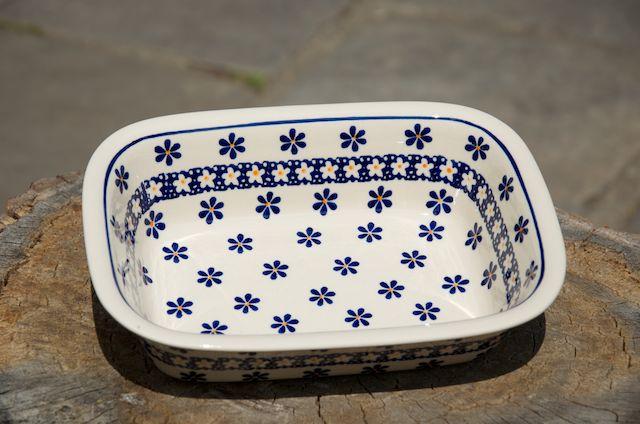 Pie Dish 576