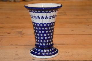 Medium Vase 166