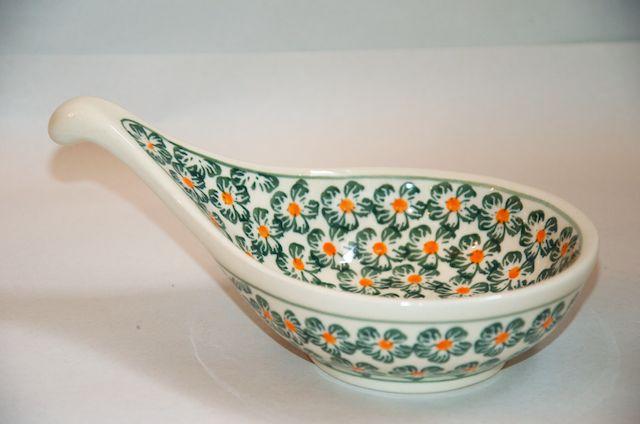 Large Nibble Dish 921