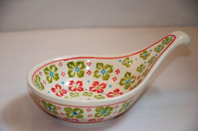 Large Nibble Dish 978