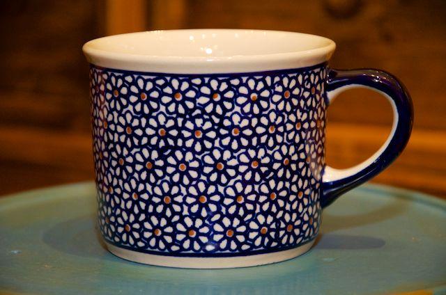 Large Mug 120