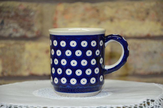 Medium Mug 637
