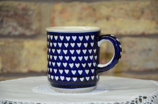 Medium Mug 639