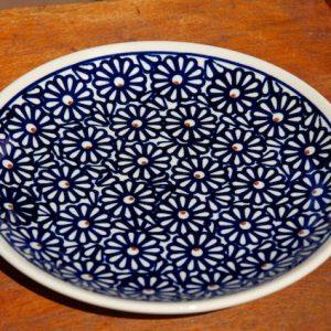 Side plate 62