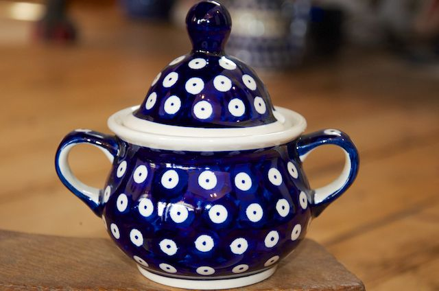 Sugar Bowl 42
