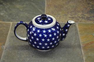Medium Teapot 82