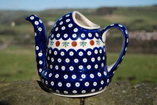 Watering jug 54