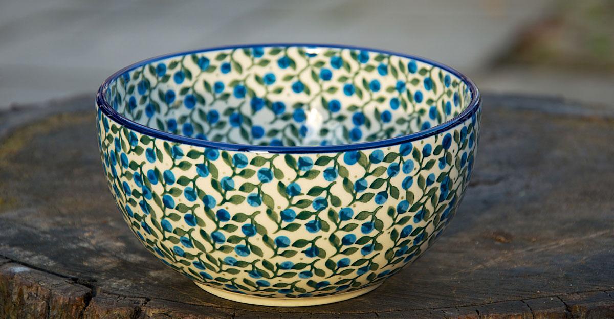 Home & Garden Stoneware Collection