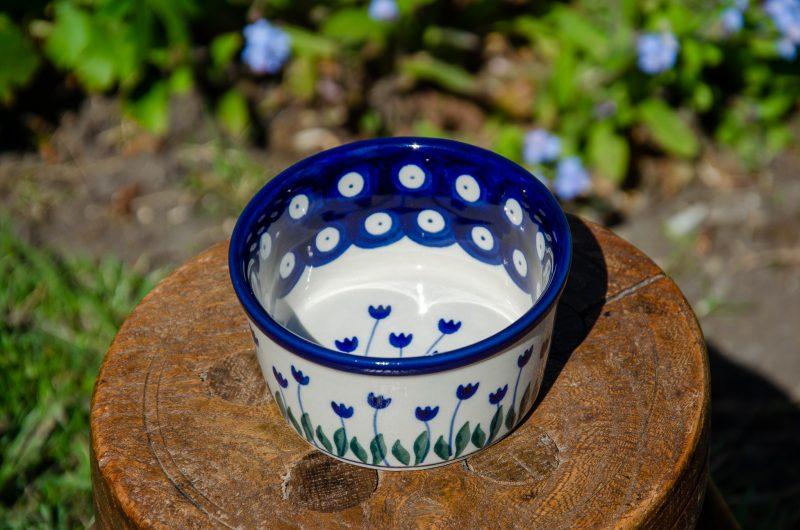 Flower Spot Ceramika Artystyczna