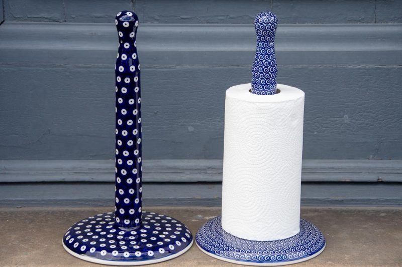 Kitchen Roll Holders